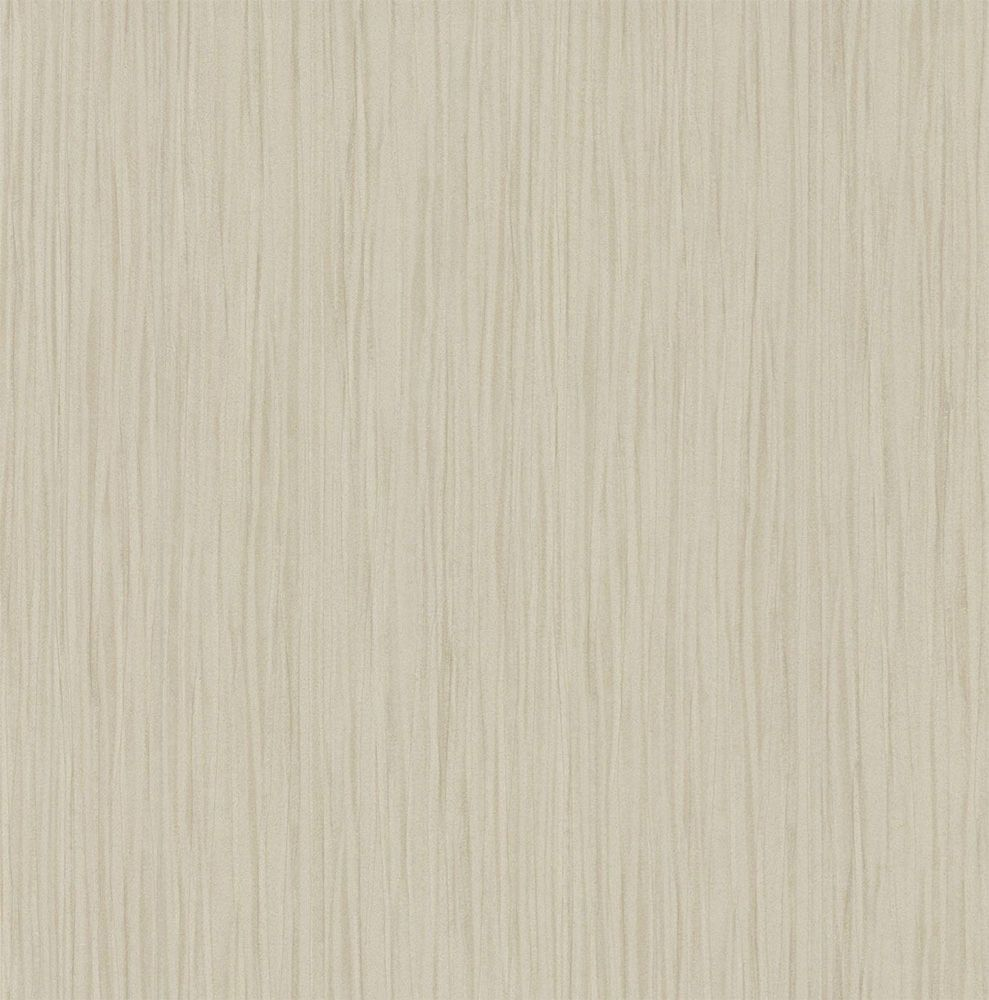 Arthouse Vincenza Plain Taupe 270502 Wallpaper
